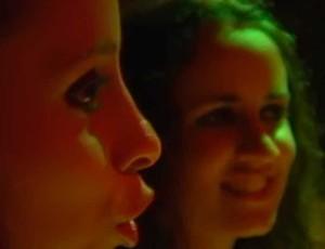 Espetáculos,peça,peças,peças Teatrais,teatral,grupo Teatral,companhia De Teatro,cia,curso,teatro,rj,rio De Janeiro,catete,oficina,interpretação,teatral,interpretacao,montagem,teatro,teatral,curso,zona Sul,zona Norte,ator,atriz,teatral,teatro,cursinho,artes,cenicas,palco,tv,cênicas,quero,fazer,teatro,rio De Janeiro,quero,ser,ator,curso De Teatro Rj Rio De Janeiro Zona Sul Zona Norte Tijuca Catete, Iniciantes,iniciação,timidez,sucesso,cinema,tv,melhor Curso De Teatro,expressão Corporal,expressão Vocal,artista