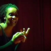 A-casa—cia-ser-ou-nao-cena-de-teatro—curso-teatro-arte-livre-(15)