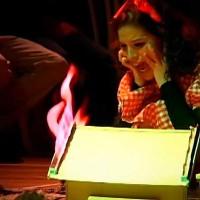 A-casa—cia-ser-ou-nao-cena-de-teatro—curso-teatro-arte-livre-(30)